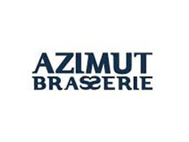 Azimut