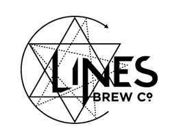 Lines Brew Co