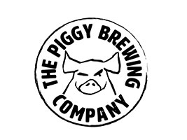 Piggy Brewing Co.