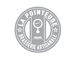 La Pointeuse